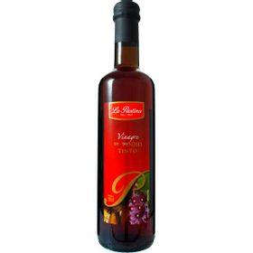 vinagre-ita-la-pastina-tt-500ml