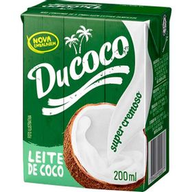 leite-coco-tp-ducoco-200ml
