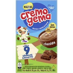 cremogema-200g-chocolate