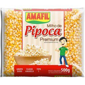 milho-de-pipoca-amafil-importado-500gr