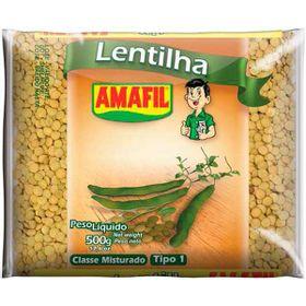 lentilha-amafil-500gr
