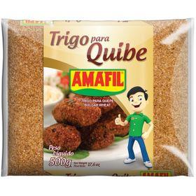 trigo-para-kibe-amafil-500gr
