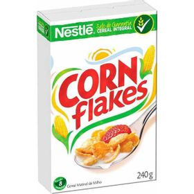 cereal-mat-nestle-240g-corn-flakes