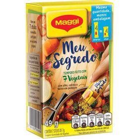 tempero-maggi-49g-meu-segredo