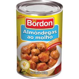 almondegas-bordon-molho-420g