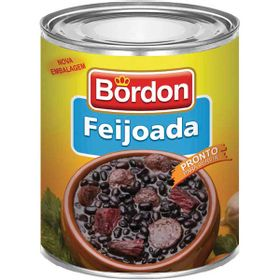 feijoada-bordon-830g