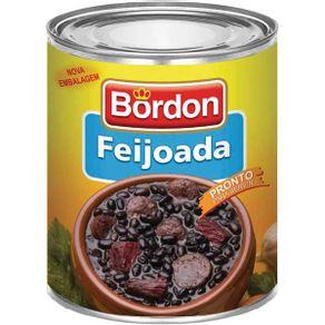 feijoada-bordon-830g