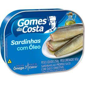 sardinha-gomes-da-costa-250g-oleo