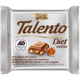 choc-talento-mini-15x25g-avela-diet