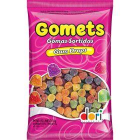 goma-sortidas-dori-gomets-01kg