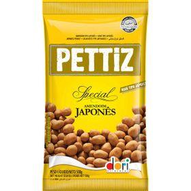 amendoim-esp-japones-dori-500gr