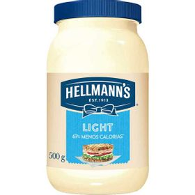 maionese-hellmanns-pet-500g-light