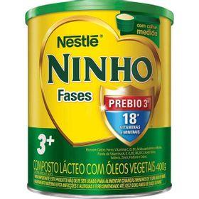 leite-po-ninho-fases-3--400g