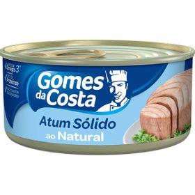 atum-gomes-da-costa-solido-natural-170g