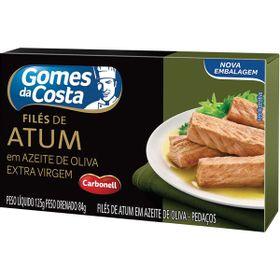 file-atum-gomes-da-costa-em-azeite-125gr