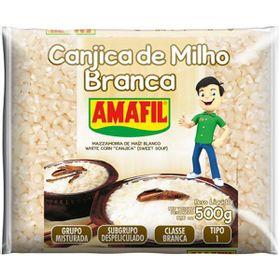 milho-p-canjica-amafil-branca-500gr