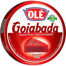 doce-goiabada-ole-600gr