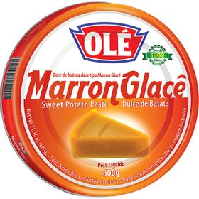 doce-marrom-glace-ole-600gr