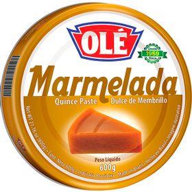 doce-marmelada-ole-600g