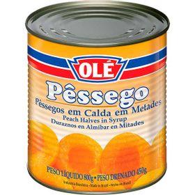 doce-pessego-ole-calda-450g