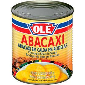 doce-abacaxi-ole-em-calda-400g