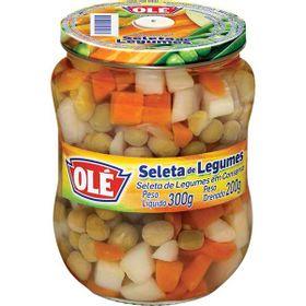 seleta-legumes-ole-vd-200g
