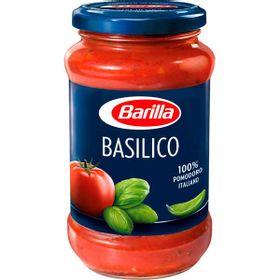 molho-tom-barilla-basilico-400g