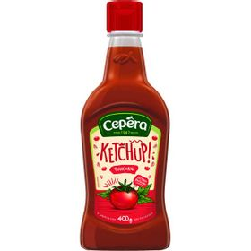 catchup-cepera-400gr