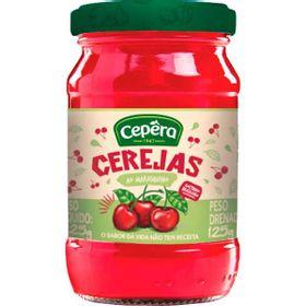 cereja-marrasquino-cepera-125g