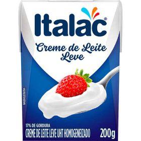 creme-leite-italac-200gr