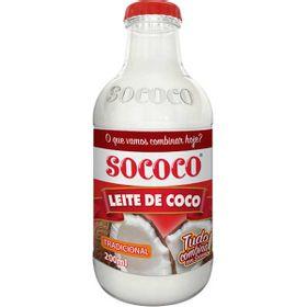 leite-de-coco-sococo-200ml