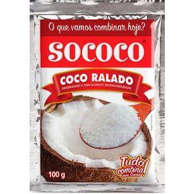 coco-ralado-sococo-100gr