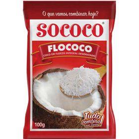 coco-ralado-flococo-sococo-100gr