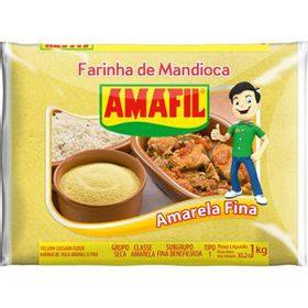 farinha-de-mand-amafil-amarela-1kg