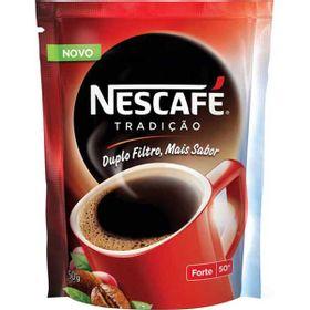 nescafe-50g-tradicao-sachet-