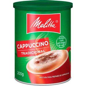 capuccino-melitta-tradicional-200gr