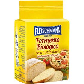 fermento-seco-salgado-fleischmann-500gr