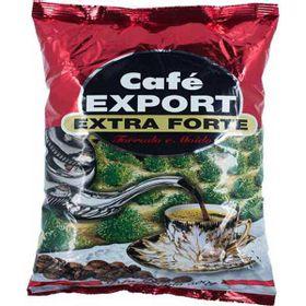 cafe-export-extra-forte-250gr