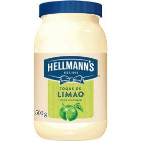 maionese-hellmanns-pet-500g-limao