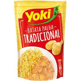batata-palha-yoki-140gr