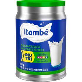 leite-em-po-itambe-desnatado-300gr