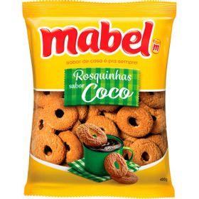 bisc-mabel-rosca-coco-800gr