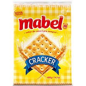 bisc-mabel-cream-cracker-400gr