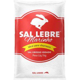 sal-lebre-para-churrasco-iodado1kg-