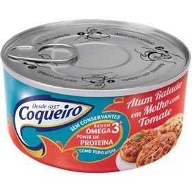 atum-coqueiro-ralado-tomate-160gr