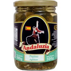 pepino-andaluzia-agridoce-300g
