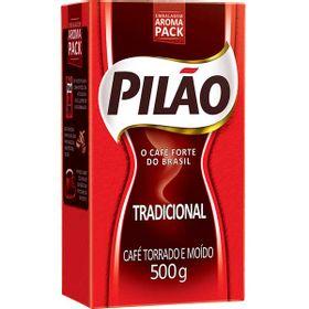 cafe-pilao-tradicional-a-vacuo-500gr