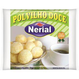 polvilho-nerial-doce-01kg