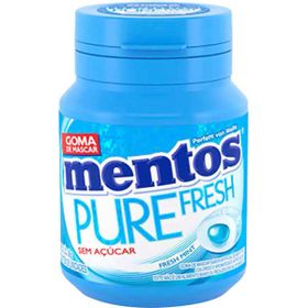 chicle-mentos-pure-fresh-mint-56gr