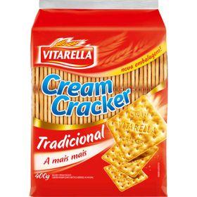 bisc-vitarella-cream-cracker-trad-400gr